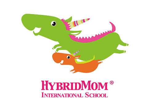HybridMom International School