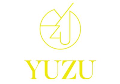 YUZU Café