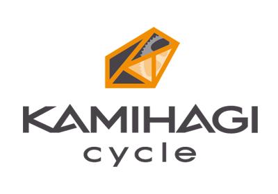 KAMIHAGI CYCLE