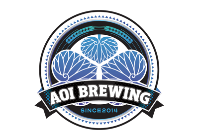 AOI BREWING TAP & GRILL