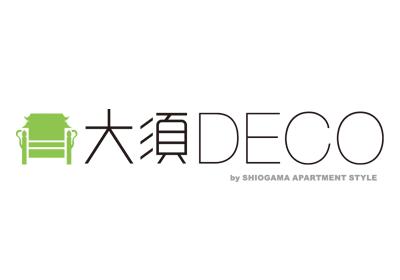 カリモク60正規販売店 大須DECO