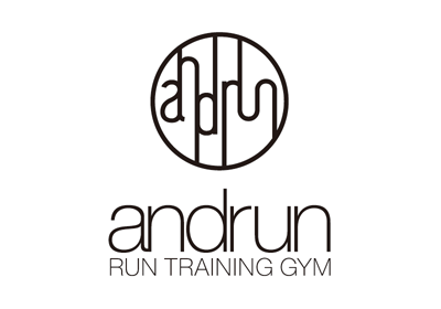 andrun