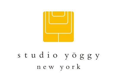 スタジオ・ヨギー