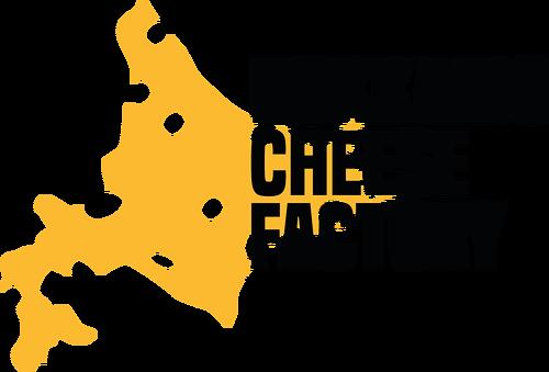 Hokkaido Cheese Factory Wagyu & Grill by Sugimoto