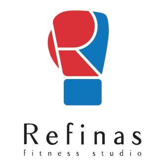 Kickboxing Studio Refinas Nagoya